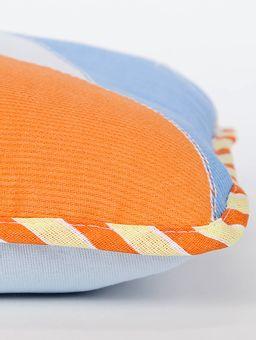 Z-\Ecommerce\ECOMM\FINALIZADAS\Infantil\62572-travesseiro-bebe-carinhas-azul-pinguim