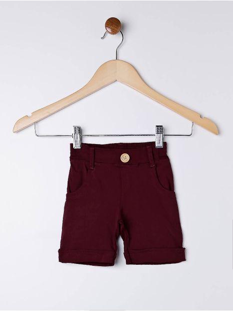 Z-\Ecommerce\ECOMM\FINALIZADAS\Infantil\Pasta-Sem-Titulo-2\123469-conjunto-camisa-bebe-ale-kids-3-pecas-marinho-bordoG