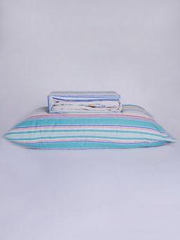 Z-\Ecommerce\ECOMM\FINALIZADAS\Cameba\11305-jogo-lencol-casal-duplo-santista-prata-casal-150-fios-azul-venice