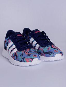 Z-\Ecommerce\ECOMM-360°\18?10\122382-tenis-infantil-adidas-lite-racer-dark-blue-white-real