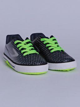 Z-\Ecommerce\ECOMM-360°\18?10\124523-tenis-futsal-infantil-topper-recreio-preto-verde-prata