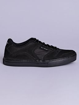 Z-\Ecommerce\ECOMM-360°\18?10\124586-tenis-casual-adulto-bull-terrier-city-preto