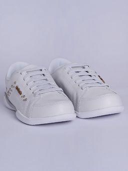 Tenis-Casual-Feminino-Kolosh-Branco-34