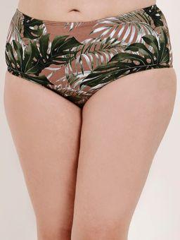 Z-\Ecommerce\ECOMM\FINALIZADAS\Feminino\123827-biquini-calcinha-plus-calor-pele-tanga-est-bege-verde