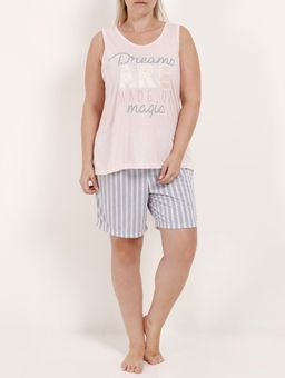 Z-\Ecommerce\ECOMM\FINALIZADAS\Feminino\123985-pijama-reg-alca-plus-size-dk-det-pele-rosa-azul