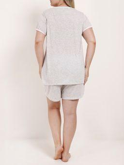 Z-\Ecommerce\ECOMM\FINALIZADAS\Feminino\123979-pijama-m-cplus-size-dk-cinza