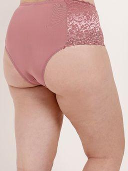 Z-\Ecommerce\ECOMM\FINALIZADAS\Feminino\125132-calcinha-alta-nayane-rodrigues-renda-rosa