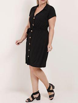 Vestido-Plus-Size-Feminino-Preto-G2