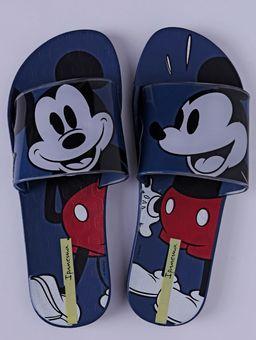 Chinelo-Slide-Feminino-Ipanema-Disney-Azul-35