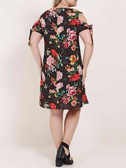 Vestido-Plus-Size-Feminino-Autentique-Preto-P