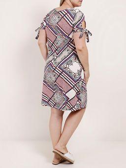 Z-\Ecommerce\ECOMM\FINALIZADAS\Feminino\122957-vestido-plus-size-rovitex-plus-visco-estamp-amarr-mga-vermelho-branco