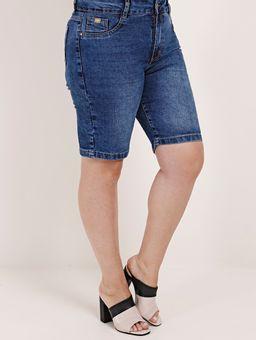Z-\Ecommerce\ECOMM\FINALIZADAS\Feminino\122746-bermuda-jeans-plus-amuage-jeans-azul