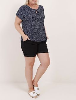 Z-\Ecommerce\ECOMM\FINALIZADAS\Feminino\122930-blusa-contemporanea-rovitex-marinho