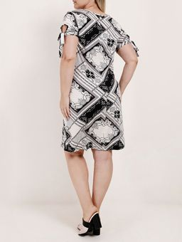 Z-\Ecommerce\ECOMM\FINALIZADAS\Feminino\122957-vestido-plus-rovitex-visco-estamp-amar-mga-preto-branco