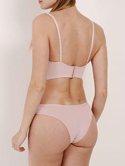 Z-\Ecommerce\ECOMM\FINALIZADAS\Feminino\124300-conjunto-adulto-intima-flor-det-elast-rosa