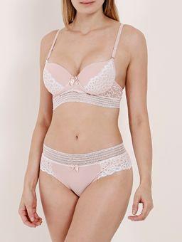 Z-\Ecommerce\ECOMM\FINALIZADAS\Feminino\124302-conjunto-adulto-intima-flor-bicolor-c-renda-nude