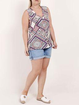 Z-\Ecommerce\ECOMM\FINALIZADAS\Feminino\122954-camisa-plus-size-rovitex-plus-visco-estamp-s-manga-vermelho-branco