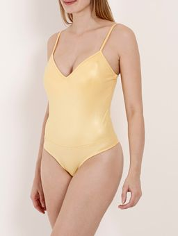 Z-\Ecommerce\ECOMM\FINALIZADAS\Feminino\114255-colant-adulto-kendy-girl-alca-fina-bojo-amarelo