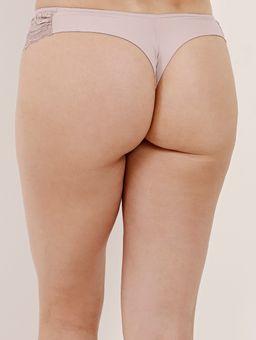 Calcinha-Feminina-Nude-P