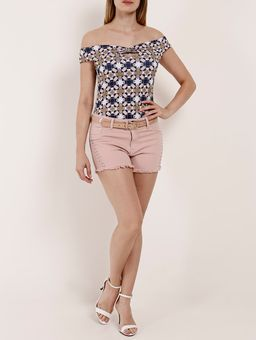 Short-Sarja-Feminino-Rose-36
