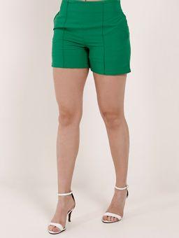 Short-Feminino-Autentique-Verde-P