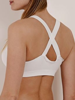 Sutia-Top-Feminino-Off-White