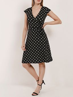 Z-\Ecommerce\ECOMM\FINALIZADAS\Feminino\124851-vestido-la-gata-preto