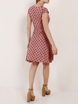 Z-\Ecommerce\ECOMM\FINALIZADAS\Feminino\124851-vestido-la-gata-rosa