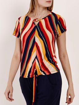Z-\Ecommerce\ECOMM\FINALIZADAS\Feminino\124830-blusa-contemporanea-look-menina-amarelo-multicolorido