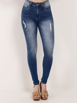 Z-\Ecommerce\ECOMM\FINALIZADAS\Feminino\124902-calca-jeans-sawary-azul