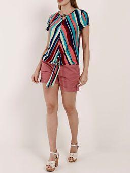 Z-\Ecommerce\ECOMM\FINALIZADAS\Feminino\124830-blusa-contemporanea-m-c-look-de-menina-visco-c-amarr-e-arg-azul-multicolorido