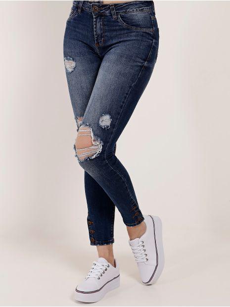 Z-\Ecommerce\ECOMM\FINALIZADAS\Feminino\124784-calca-jeans-adulto-pisom-rasgos-e-botoes-azul