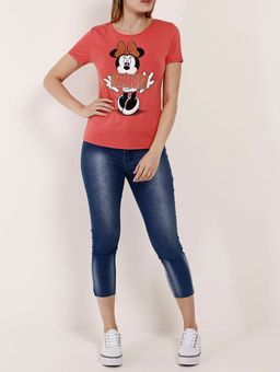 Calca-Jeans-Cropped-Feminina-Amuage-Azul-38