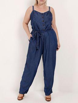 Macacao-Jeans-Plus-Size-Feminino-Azul-EXG