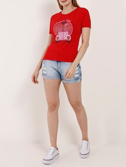 Short-Jeans-Destroyed-Feminino-Azul-36