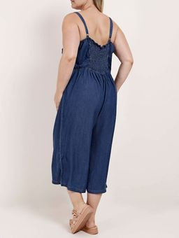 Z-\Ecommerce\ECOMM\FINALIZADAS\Feminino\124198-macacao-jeans-cambos-pantacourt-azul