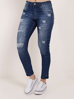 Z-\Ecommerce\ECOMM\FINALIZADAS\Feminino\124762-calca-jeans-puidos-play-denim-azul