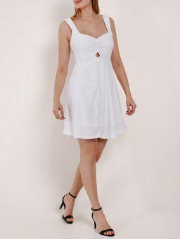 Vestido-Broderi-Feminino-Branco