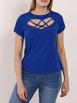 Z-\Ecommerce\ECOMM\FINALIZADAS\Feminino\124769-blusa-contemporanea-look-menina-azul