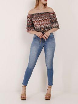 Z-\Ecommerce\ECOMM\FINALIZADAS\Feminino\124773-calca-jeans-play-denim-azul
