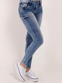 Z-\Ecommerce\ECOMM\FINALIZADAS\Feminino\124782-calca-jeans-pisom-azul