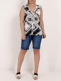 Z-\Ecommerce\ECOMM\FINALIZADAS\Feminino\122954-camisa-plus-size-rovitex-visco-estamp-s-manga-preto-branco