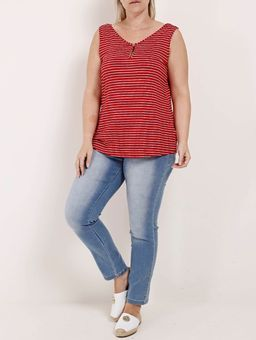 Z-\Ecommerce\ECOMM\FINALIZADAS\Feminino\122955-blusa-contemporanea-rovietx-vermelho