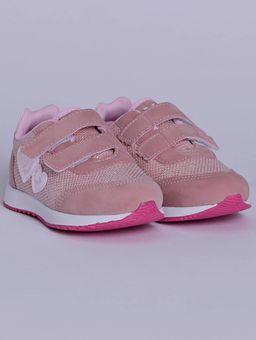 Tenis-Infantil-Para-Bebe-Menina---Rosa-19
