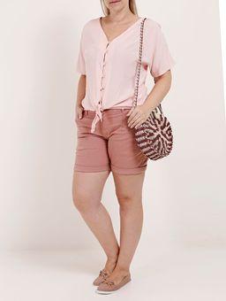 Z-\Ecommerce\ECOMM\FINALIZADAS\Feminino\123910-blusa-m-c-tec-plano-plus-autentique-liso-c-amarr-e-botoe-rosa