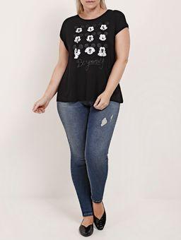 Z-\Ecommerce\ECOMM\FINALIZADAS\Feminino\124610-camiseta-disney-preto