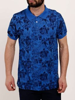Z-\Ecommerce\ECOMM\FINALIZADAS\Masculino\124318-camisa-polo-adulto-angero-floral-azul