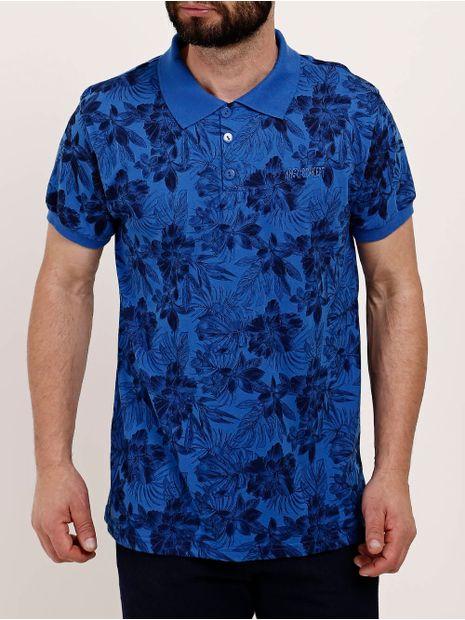 Z-\Ecommerce\ECOMM\FINALIZADAS\Masculino\124318-camisa-polo-adulto-angero-floral-azul