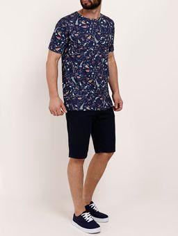 Z-\Ecommerce\ECOMM\FINALIZADAS\Masculino\125180-camiseta-m-c-adulto-colisao-est-azul