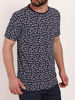 Z-\Ecommerce\ECOMM\FINALIZADAS\Masculino\125181-camiseta-m-c-adulto-colisao-est-c-bolso-marinho